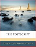 The Postscript, Eleanor Stuart Patterson Childs, 1141201585