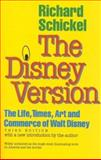 The Disney Version 3rd Edition