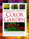 Color Garden 9780789401588