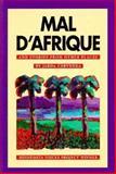 Mal d'Afrique, Jarda Cervenka, 0898231582