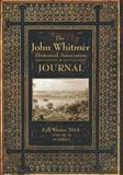 The John Whitmer Historical Association Journal, Vol. 33, No. 2, William D. Morain, 193490158X