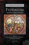 Feudalism : New Landscapes of Debate, , 250353158X