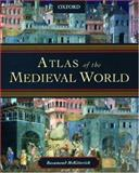 Atlas of the Medieval World