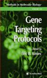 Gene Targeting Protocols, , 1489941584