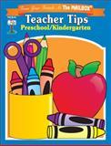 Teacher Tips, , 1562341588