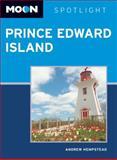 Moon Spotlight Prince Edward Island, Andrew Hempstead, 1612381588