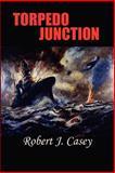 Torpedo Junction 9781931541589