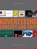 Advertising : Concept and Copy, Felton, George, 0393731596