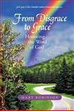 From Disgrace to Grace, Mary Robinson, 1475971591