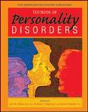 The American Psychiatric Publishing Textbook of Personality Disorders, , 1585621595