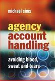 Agency Account Handling 9780470871591