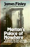 Merton's Palace of Nowhere 9780877931591
