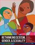 Rethinking Sexism, Gender, and Sexuality