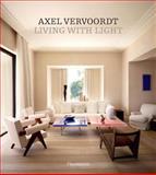 Axel Vervoordt, Axel Vervoordt, 208020159X