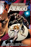 New Avengers by Brian Michael Bendis Volume 5, Brian Michael Bendis, 0785161597