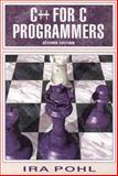 C++ for C Programmers 9780805331592