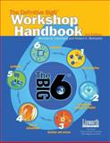 The Definitive Big 6 Workshop Handbook, Michael B. Eisenberg and Robert E. Berkowitz, 1586831593