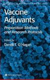 Vaccine Adjuvants : Preparation Methods and Research Protocols, , 1617371599