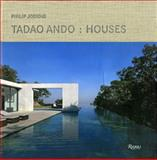 Tadao Ando - Houses, Philip Jodidio, 0847831590