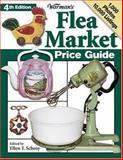 Warman's Flea Market Price Guide, Ellen Tischbein Schroy, 0896891593
