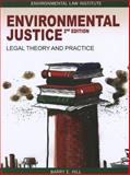 Environmental Justice 2nd Edition