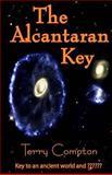 The Alcantaran Key, Terry Compton, 1475171595