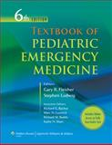 Textbook of Pediatric Emergency Medicine, , 1605471593