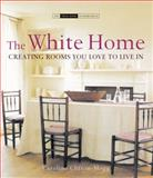 The White Home, Caroline Clifton-Mogg, 1903221595