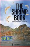 The Shrimp Book, , 1904761593