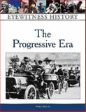 The Progressive Era, Taycop, Faith, 0816051593