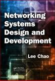Networking Systems Design and Development, Chao, Lee, 142009159X