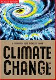 Climate Change, Shelley Tanaka, 155498159X