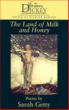 The Land of Milk and Honey, Sarah Getty, 1570031592