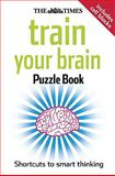 Train Your Brain, Times Books Staff, 0007281595