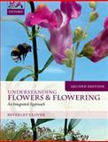 Understanding Flowers and Flowering Second Edition, Glover, Beverley, 0199661596