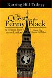 The Quest for the Penny Black, MSA Blackwell, 1479731595