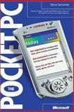 The Pocket PC 9780735611597