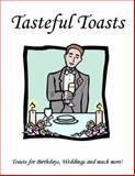 Tasteful Toasts 9780971781597