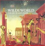Wildeworld, Theodore F. Wolff and Russell Panczenko, 1555951597