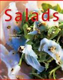 Salads 9783936761597