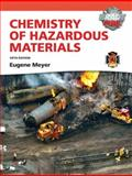 Chemistry of Hazardous Materials, Meyer, Eugene, 0135041597