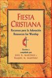 Fiesta Cristiana, Joel Martinez and Raquel Martinez, 0687021596