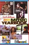 2003 Billboard Music Yearbook, Joel Whitburn, 0898201594