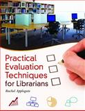 Best Evaluation Techniques for Librarians