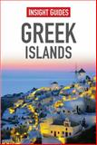 Greek Islands, Insight Guides Staff, 178005159X