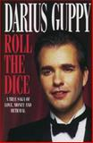 Roll the Dice, Darius Guppy, 1857821599