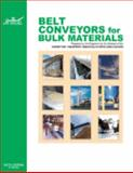 Belt Conveyors for Bulk Materials : Sixth Edition, , 1891171593