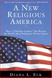 New Religious America 2nd Edition