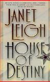 House of Destiny, Janet Leigh, 1551661594
