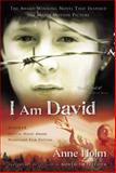 I Am David, Anne Holm, 0152051600